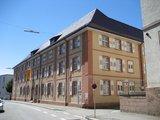thumbnail - Museum am Burghof, Lörrach