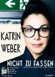 thumbnail - Katrin Weber: