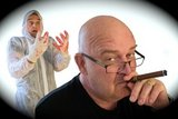 thumbnail - Das Kriminal COMEDY Dinner - Krimidinner mit Kitzel für Nerven und Gaumen