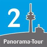thumbnail - Logo Panorama-Tour