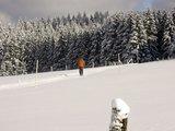 thumbnail - Langlauf in Altenau