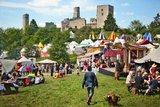 thumbnail - Brandenburgfest