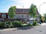 thumbnail - Gasthaus Linde Schonach Startpunkt der Tour