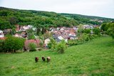 thumbnail - Aussicht auf Leidersbach