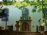 thumbnail - Alte Winzinger Kirche