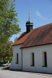 thumbnail - Annakapelle