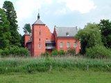 thumbnail - Wasserschloss Bloemersheim