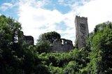 thumbnail - Burg Grenzau