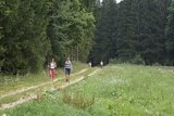 thumbnail - durchs tiefe Tal in Richtung Kloster Neresheim