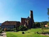 thumbnail - Kloster Alpirsbach