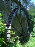thumbnail - Untere Mühle Calw-Stammheim