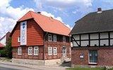 thumbnail - Markgrafsche Hof