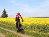 thumbnail - Talsperren-Rauschenbach-Flaje-Trail-Tour