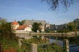 thumbnail - Halle Westfalen, Wasserschloss Tatenhausen