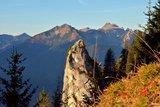thumbnail - Mountainbiketour - Pürschling