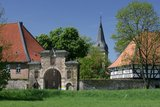 thumbnail - Kloster Wöltingerode