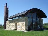 thumbnail - Kapelle Maria, Mutter Europas