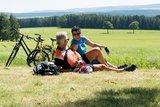 thumbnail - Radfahren im Vogtland