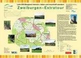 thumbnail - Wegeportal Extratour