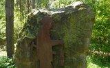 thumbnail - Erinnerung an die Bergbautradition