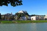 thumbnail - Salzburger Altstadt