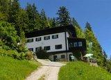 thumbnail - Brünnsteinhaus