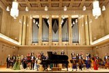 thumbnail - Bruch & Beethoven - dacapo präsentiert junge Solisten (Stream)