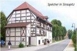 thumbnail - Speicher in Straupitz