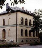thumbnail - Haus Münsterberg Außenansicht