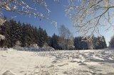 thumbnail - Winterwandern in der Ferienwelt Winterberg
