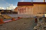 thumbnail - Säulengang am Heidesheimer Tor