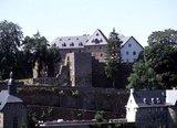 thumbnail - Burg Monschau