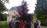 thumbnail - Schloss Reinhardsbrunn