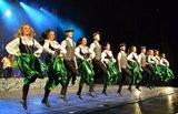 thumbnail - Danceperados of Ireland