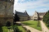 thumbnail - Burg Bad Bentheim