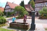 thumbnail - Ortsstraße in Rumbach