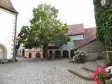 thumbnail - Kirchenburg Kleinlangheim