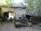 thumbnail - Liebethaler Grund Lochmühle
