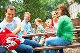 thumbnail - Picknick am Kloster Frenswegen