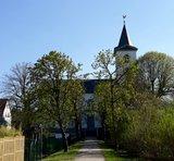 thumbnail - evangelische Kirche Altenkirchen