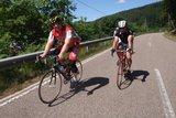 thumbnail - Rennradfahren im Bliesgau