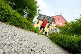 thumbnail - Schillers Gartenhaus