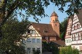 thumbnail - Kirche Altenthann
