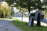thumbnail - Skulpturenweg Wasserburg am Inn