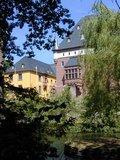 thumbnail - Schloss Burgau