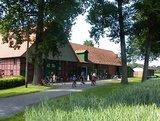 thumbnail - Das Heimatmueseum am Hühnermoor in Marienfeld