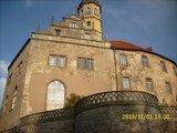 thumbnail - Schloss Droyßig
