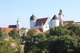 thumbnail - Wurzen, Dom St. Marien