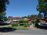 thumbnail - Außenansicht Hotel-Landrestaurant Schnittker