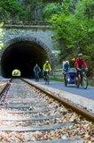 thumbnail - Licht am Ende des Tunnels.